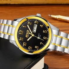 Đồng hồ nam, đồng hồ nam đẹp, đồng hồ đeo tay, đồng hồ bosck, đồng hồ bosck 3032