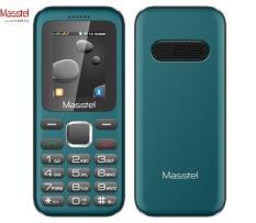Điện thoại Masstel Izi 109 – Hãng phân phối chính thức