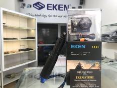 Bản mới V7 Nâng cấp 20MP Camera Eken H9r TẶNG 1 GẬY NGẮN 2019 – EKEN