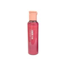 Sản phẩm dầu xả minisize chăm sóc tóc toàn diện Dermed Hair Treatment 40ml