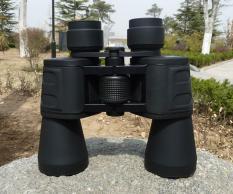 Ống nhòm chuyên dụng cao cấp | Nhìn xa 8000M, Bán Ống Nhòm, Ống Nhòm Đêm Cao Cấp – Top 10 ống nhòm cao cấp 2020 | Siêu bền
