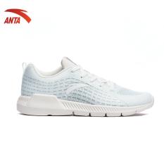 Giày chạy bộ nam Anta 812035579