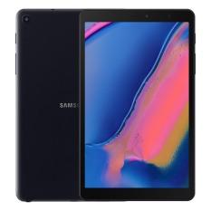 Máy tính bảng Samsung Galaxy Tab A Plus 8.0 (2019) P205, chính hãng, nguyên seal, MỚI 100%, Màn hình 8.0 inches, Camera trước 5.0 MP, Camera sau 8.0 MP, Sở hữu chip Exynos 7904