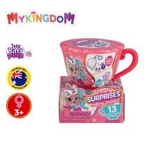 MYKINGDOM – Ly trà nhỏ Itty Bitty Prettys 9701UQ1
