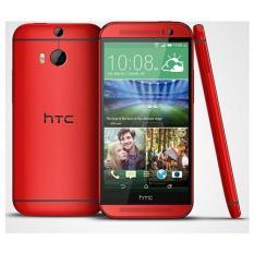Điện thoại HTC ONE M8 RAM 2GB- FULLBOX- HÀNG NHẬP
