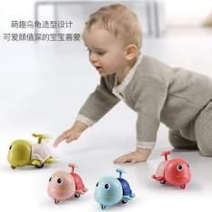 Rùa trên cạn cho bé