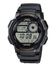 Đồng hồ Casio AE-1000W-1AVDF đồng hồ thể thao nam