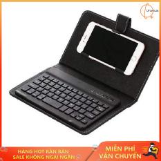 Bàn phím cho điện thoại, Bao da bàn phím, Bao da kèm bàn phím điện thoại, ipad giá rẻ. Điện thoại bàn phím siêu tiện dụng, kết nối trực tiếp không cần cài đặt!