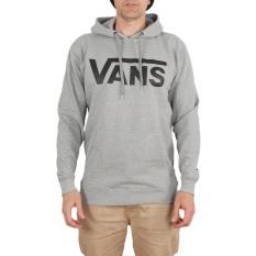 Hoodie Vans