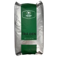trà đen lộc phát túi 1kg