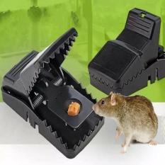 Dụng Cụ Bẫy Chuột Thông Minh – Bắt Là Dính – bộ dụng cụ bắt chuột đa năng – keo bẫy chuột – chất diệt chuột – nhà cửa & đời sống – dụng cụ & thiết bị tiện ích – phòng ngừa côn trùng – bẫy chuột nhựa thông minh không độc hại