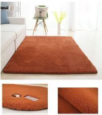 [NHIỀU MÀU] Thảm lông trải sàn 1m6x2m cao cấp sang trọng, thảm trải sàn, thảm lông trang trí nhà cửa- GDLINHA02