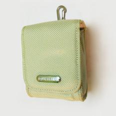 Túi đựng Máy ảnh Compact Sony