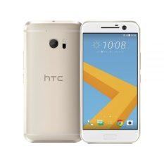 HTC 10 ram 4G bộ nhớ 32G Fullbox – Đủ Màu