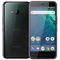 [điện thoại Chính Hãng] HTC U11 Life ram 3G/32G mới Fullbox