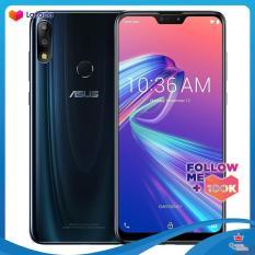 Điện Thoại Asus Zenfone Max Pro M2 (3GB/32GB)