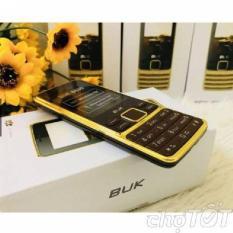 Điện Thoại FPT BUK B630