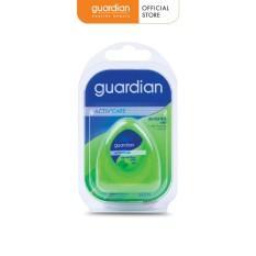 Chỉ nha khoa Guardian Dental Floss 60m