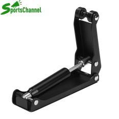 Nắp chặn góc đàn Piano mỏng chịu được áp suất thủy lực dùng để bảo vệ ngón tay, phụ kiện đàn Piano Sportschannel – INTL