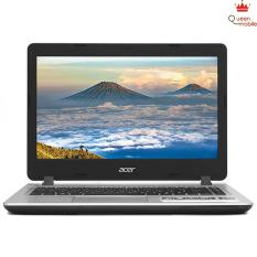 Laptop Acer Aspire A5 A514-51-37ZD NX.H6USV.003 Core i3-8145U/ Win10 (14″ HD)