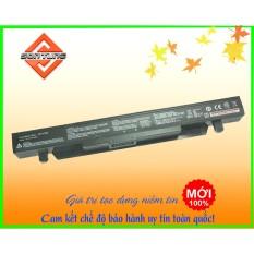 Pin Asus Asus Rog GL552 GL552VW GL552V GL552J FZ50V ZX50 ZX50JX, sản phẩm tốt, chất lượng cao, cam kết như hình, độ bền cao