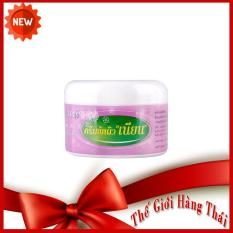 Kem Tẩy Tế Bào Chết Skin Scrub Cream Nian 240g
