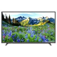 Tivi Toshiba 49L3650 49 Inch