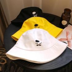 Mũ Bông Tai Thỏ Giật Giật Cử Động Kute Vô Đối – parisa.vn