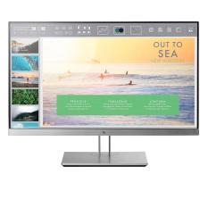 Màn hình HP EliteDisplay E233 23-inch Monitor