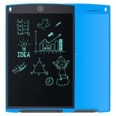 R-TRIP LCD 12 Inch Chữ Viết Tay Ban Trẻ Em Nguệch Ngoạc Vẽ Dành Cho Văn Phòng Nhà