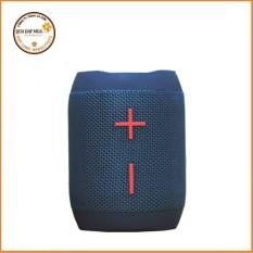 Loa Bluetooth TWS Morello BS03 – Hàng chính hãng