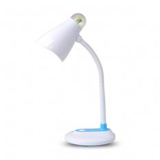 Đèn học chống cận LED Rạng Đông RD RL-32 LED