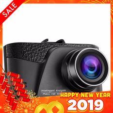 Camera Hành Trình Thế Hệ Mới Màn Hình 3 INCH Full HD