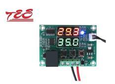Mạch Điều khiển nhiệt độ XH-W1219