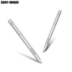 But cảm ứng chuwi Pen H3 và Pen H6