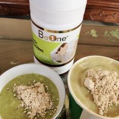 Ngũ cốc dinh dưỡng Beone ( hàng chính hãng 100%)