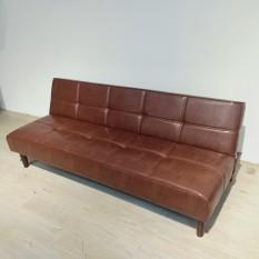 Sofa giường đa năng BNS KT 170*86*35