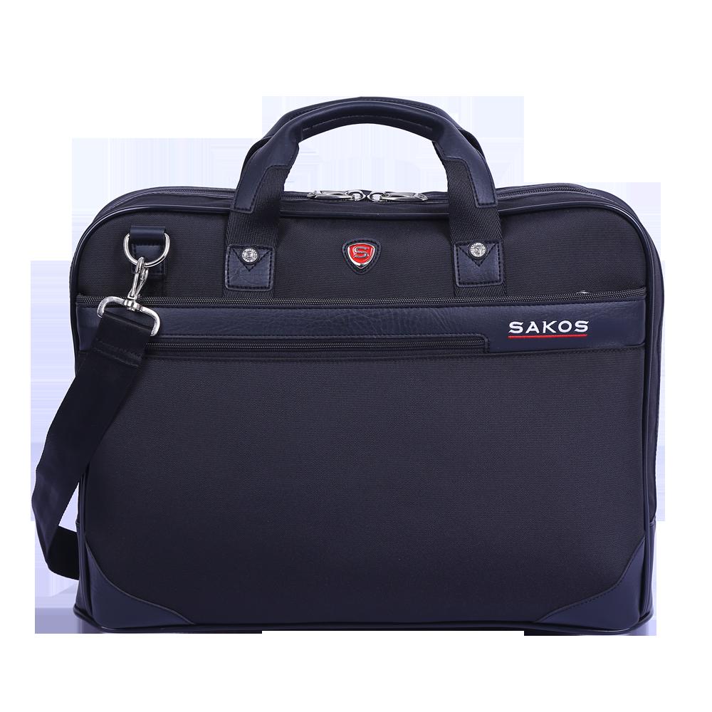 Cặp laptop SAKOS ASTRO 15 inch