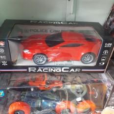 đô chơi ô tô