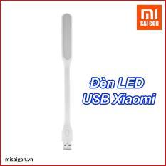Đèn LED USB Xiaomi – Trắng