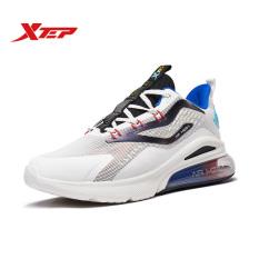 Xtep Giày Chạy Bộ Nam Sneaker Technology Đệm Thời trang 980319110658