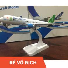 Mô hình máy bay các hãng hàng không.