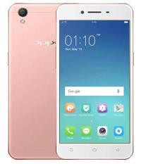 Điện thoại OPPO A37 (neo9) 2/16 – Nguyên siu quốc tế