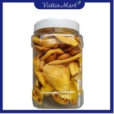 250g Mít sấy hàng xuất khẩu – Viettinfood, chuyên cung cấp sỉ lẻ thực phẩm, và các món ăn vặt khác, cam kết chất lượng sản phẩm