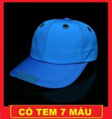 Nón kết, Nón Sơn (F1), Mũ Kết Sơn Full Tem 7 màu hàng cao cấp – NSCC09