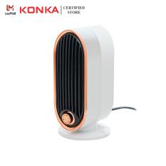 Máy sưởi ấm mini trong nhà siêu dễ thương tiết kiệm điện chống cháy 3C-HOT FIRE