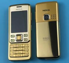 [Nhập ELJAN11 giảm 10%, tối đa 200k, đơn từ 99k]Điện Thoại Nokia 6300 C.Hãng Đầy Đủ Pin Sạc_Trắng_Đen_Đỏ_Vàng