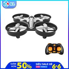 [VOUCHER 8%]Máy bay 4 trục bay điều khiển từ xa mini cho trẻ em, dễ dàng kiểm soát, BR6