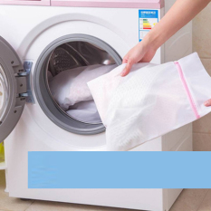 Lưới giặt cực cao cấp – 30x40cm