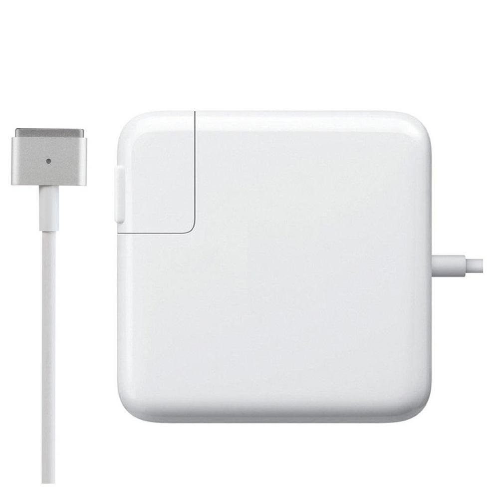 Adapter Apple 85W MagSafe 2